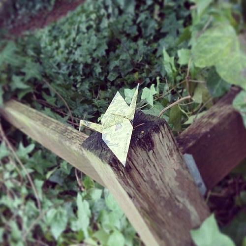 #origamigraffiti-001